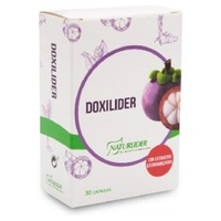 Doxlíder