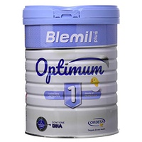 Milk Plus Optimum 1 0m +