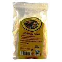 Chips De Coco Deshidratado Eco