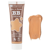 BB cream n ° 4 (Beige)