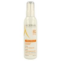 A-Derma Protect Spray 50+