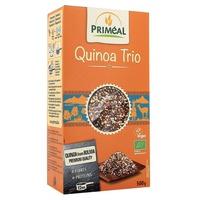 Quinoa Trio Bio
