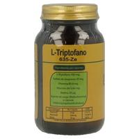 L-Triptofano