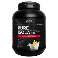Pure Isolate Premium Orange