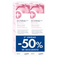 Donnaplus Bellycalm duplo 2a ud 50% discount