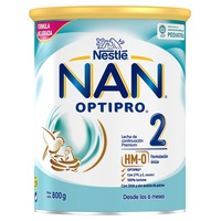 NAN Optipro 2 for + 6m