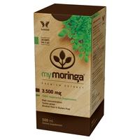 Premium Extract 3.500 mg