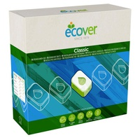Dishwasher Detergent Machine XL Ecover