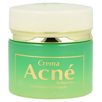 Acne Seborrhea Cream
