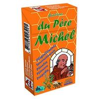 Bonbons du Père Michel