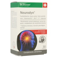 Neurodyn Dr.Dunner