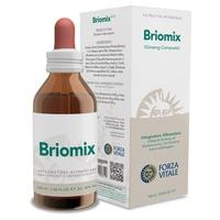 Briomix (Antiguo Ginseng Composto)