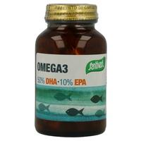 Omega 3 Dha Epa