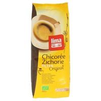 Coffee Chicory