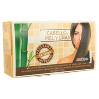 Cabello, Piel Y Uñas 10 ml