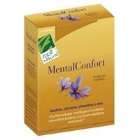 Mentalconfort