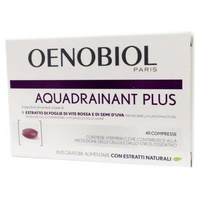 Aquadrainant Plus