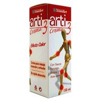 Arti-3 Cream