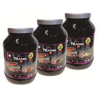 Trainer Pro 90 (Sabor Chocolate)