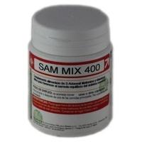 Sam Mix 400