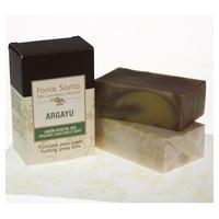 Jabón de Argayu Bio