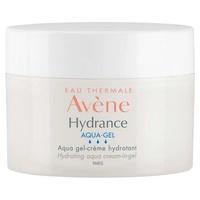 Hydrance Aqua-Gel Feuchtigkeitscreme