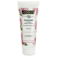 Moisturizing Facial Mask for Dry and Sensitive Skin