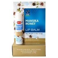 Manuka Honey Lip Balm MGO ™ 250+