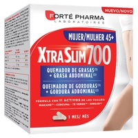 Xtraslim 700 Fat Burner Woman 45+