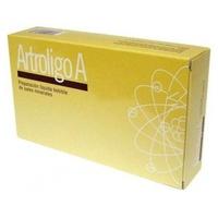 Artroligo A