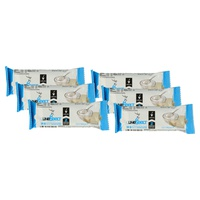 Pack Barrita Line Sbelt Yogurt