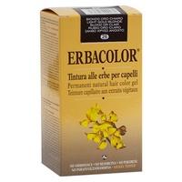 26 Erbacolor blond light gold