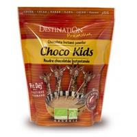 Petit Dej 'Choco Kids Instant Chocolate Drink