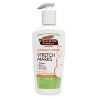 Palmers cbf stretch marks lotion