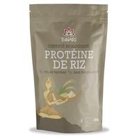 Protéine de Riz - BIO - 250g