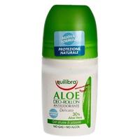 Aloe Deo Roll-On