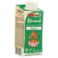 Bebida de Almendra Original