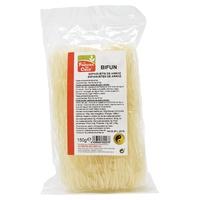Bifun (nouilles de riz)