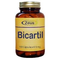 Bicartil
