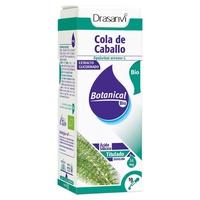 Extracto de Cola de Caballo Botanical Bio