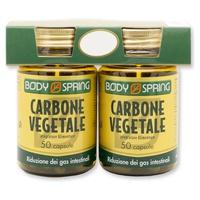 Bipack Os Carbone Vegetale