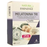 Melatonina Tri