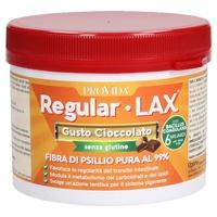 Provida Regular LAX sabor Chocolate-Vanilla