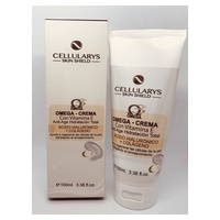Crema Omega Cellularys Skin Shield