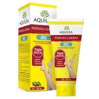 Aquilea Light Legs Gel