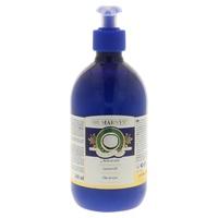 Aceite Puro de Coco 500 ml de Marnys