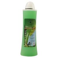 Gel Baño Aloe Vera  500 Ml de Fleur aloe
