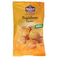 Muffins Noglut sans gluten