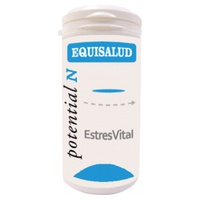Potential N StressVital