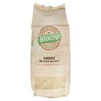 Arróz Basmati Blanco Bio 500 gramos de Biocop